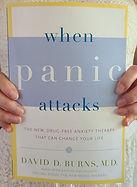 book-when-panic-attacks.jpg