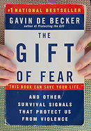 book-the-gift-of-fear.jpg