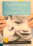 book-parenting-from-the-inside-out.jpg