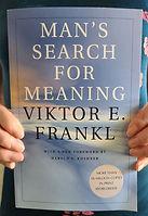 book-mans-search.jpg