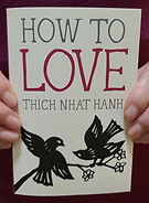 book-how-to-love.jpg