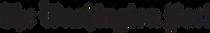 Washtington post logo.png