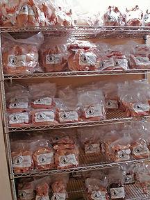 fresh chicken.jpg