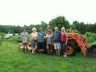 Common Wealth Farm LLC Crew.jpg