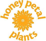 HoneyPetalPla RFM.jpg