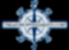 logo275-1.png