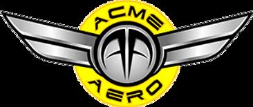 acme_aero_logo_2.png