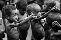 Starving kids.jpg