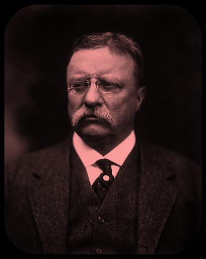 Roosevelt-.png