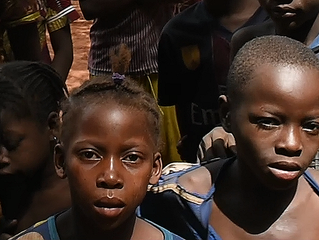 Scores of Christians on the Run as Violence Continues to Grip Central African Republic