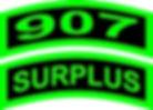 907 Surplus army_ranger TAB4 (1).jpg