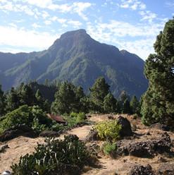 la-palma_wandern-caldera-14.jpg