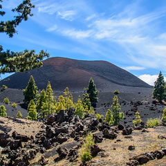 Hiking-trails-close-to-Sotavento-Tenerif