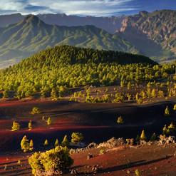 la-palma_landscape.jpg