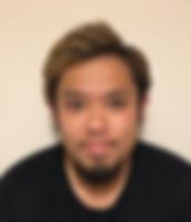 スクリーンショット 2019-05-10 22.08.51.png