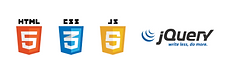 proglamour,プログラムール,プログラミング,wix,デジタルハリウッド,winスクール,hal,ロングフレンド,大阪市プログラミングスクール,IT,Business,専門学校,大阪市西区南堀江プログラミングスクール,大阪市西区プログラミングスクール