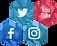 img_social.png