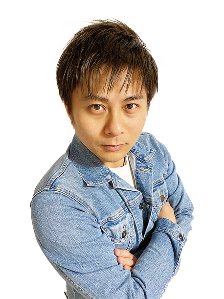 社長黒髪.png