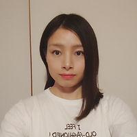みかこ_edited_edited.jpg