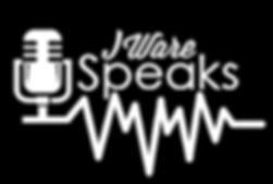 JWareSPeaks.png