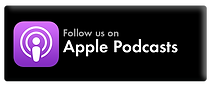 Apple-Podcast-Icon.png