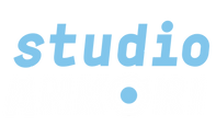 Studio Ankori Logo