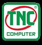 Thanh Nhan_Logo_Convert 2.png