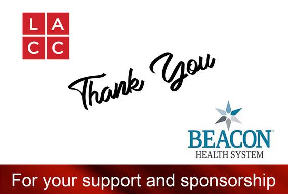 LACC THANK YOU SPONSOR BEACON.jpg