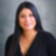 Adriana Garcia Bontreger.jpg