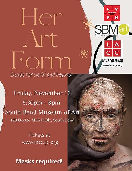 Her Art Form (event).jpg