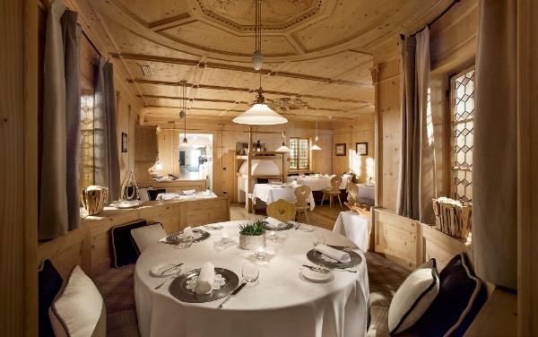 All'hotel Gardena di Ortisei l'estate 2018 è ricca di proposte