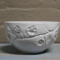 White Gardenia Cereal Bowl.JPG
