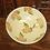 Thumbnail: Folhagem - Salad bowl