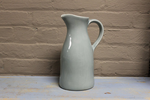 Rainfall Pitcher