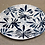 Thumbnail: AZUL Dinner Plate Set of 4