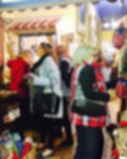 Melitas holiday bazaar 1.jpg