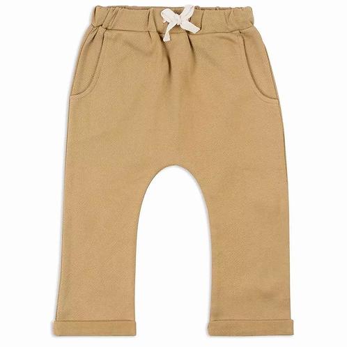 Milkbarn Jogger Pants