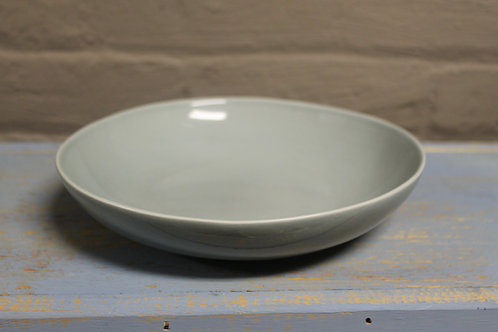 Rainfall Pasta Bowl Set of 4