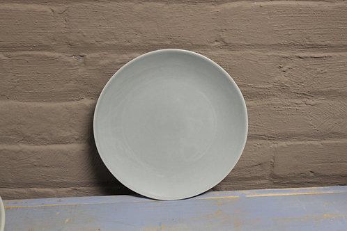 Rainfall Salad Plate Set of 4