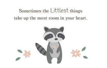 Littlest Things.JPG