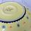 Thumbnail: Large Serving Bowl - Mixing Bowl