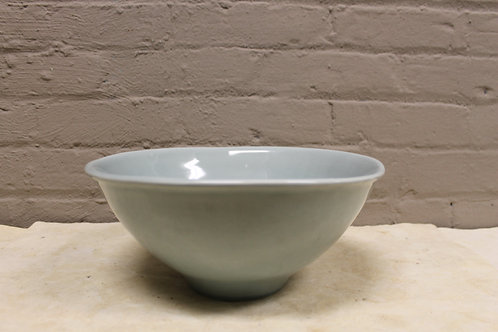Rainfall Large Serving Bowl