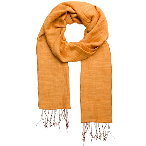 Silk/Linen Shawl