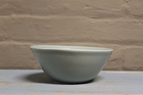 Rainfall Cereal Bowl Set of 4