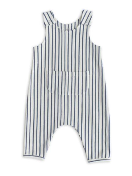 Stripe away Overall