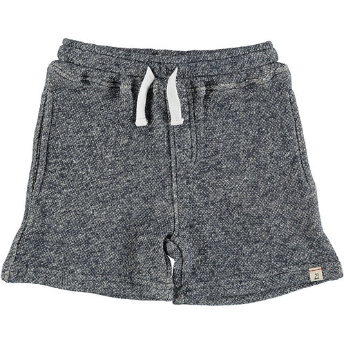 Me & Henry Sweat Shorts