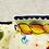 Thumbnail: Sugar & Creamer Serveware
