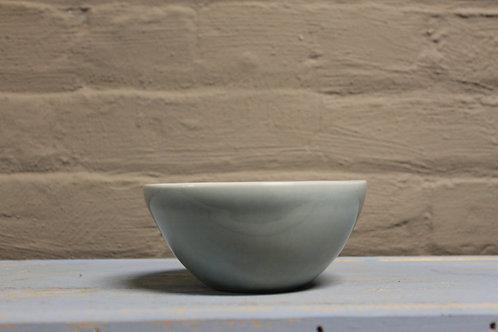 Rainfall Small Bowl Set of 4