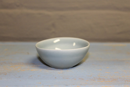 Rainfall Mini Bowl Set of 4