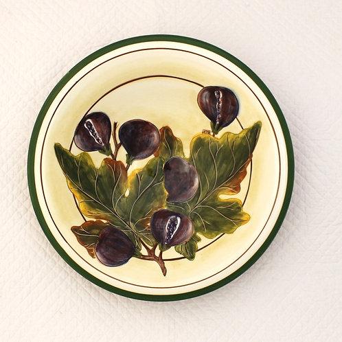 Figs (Figos) Fruit Bowl